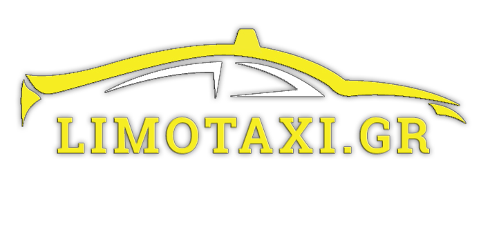 Athens Taxi, Best Driver, loutraki, Acropolis City Tours, Private Sightseeing, Airport, Port Transfers, Olympia, Delphi, Corinth Canal, Μycenae, Cape Sounio, Eretria Evia, Lavrio, Rafina